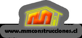 MMCONSTRUCCIONES