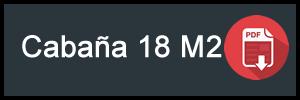 cabaña_18m2