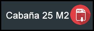 cabaña_25m2