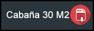 cabaña_30m2