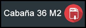 cabaña_36m2