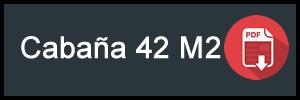 cabaña_42m2