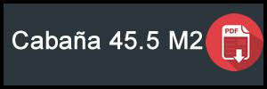 cabaña_45.5m2