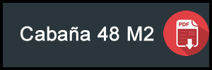 cabaña_48m2