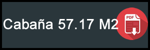cabaña_57.17m2