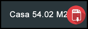 casa_54.02m2