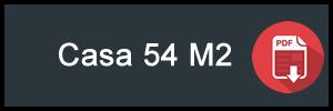 casa_54m2