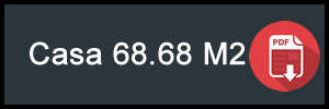 casa_68.68m2
