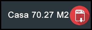 casa_70.27m2