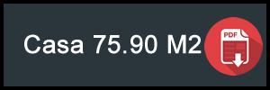 casa_75.90m2
